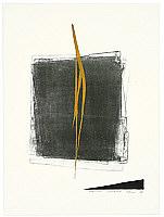 Toko Shinoda, born 1913