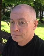 Dieter Wanczura - Owner of artelino GmbH