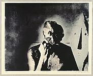 Shigeru Taniguchi fl.ca. 1980s - Picasso