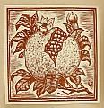 Kanichi Muto 1892 - ? - Works of Muto Kanichi