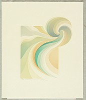 Masaaki Noda born 1949 - Rebirth