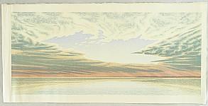 Suezan Aikins 1952 - - Kumo - Cloud