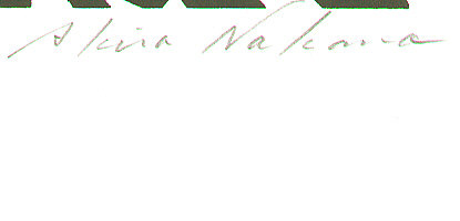 Ukiyo-e Signatures - artelino